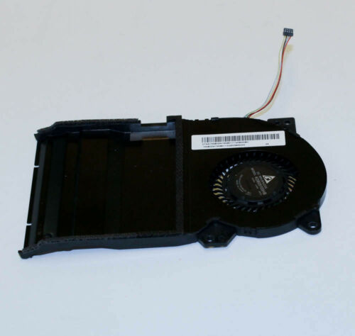 "13NB02W1M28011 ASUS THERMAL CPU COOLING FAN T300LA /""GRADE A/"""