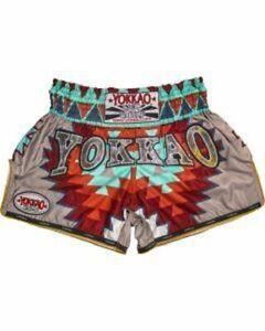 CarbonFit Shorts YOKKAO ASKEROV