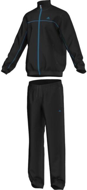 adidas WV Ritual TS Powred BK4074 Trainingsanzug 8 günstig