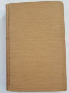Mental-Health-in-a-Mad-World-James-A-Magner-1953-Hardcover