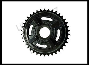 Royal-Enfield-Rear-Sprocket-38T-for-Classic-Model-801479