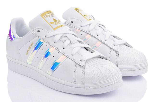 adidas chaussure de sport femme