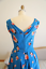 Indexbild 3 - Emily and Fin Florence Dress Sweet Summer Blooms