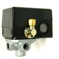 56288806 00 Ingersoll Rand Pressure Switch With Unloader Valve Amp Onoff Lever