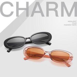Fashion-Women-Oval-Frame-Sunglasses-Small-Glasses-Ladies-Retro-Sun-Glasses-HOT