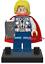 MINIFIGURES-CUSTOM-LEGO-MINIFIGURE-AVENGERS-MARVEL-SUPER-EROI-BATMAN-X-MEN miniatura 176
