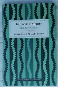 Tre-racconti-Flaubert-Gustave-Espresso-grandi-narrativa-6-erodiade-san-giuliano
