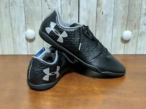 Under-Armour-Magnetico-Select-Indoor-Soccer-Shoes-Men-Size-10-3000117-001
