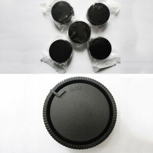 Rear-Lens-Cap-Cap-Cover-For-Sony-Alpha-Minolta-AF-Mount-Lens-Plastic-Hot-Useful