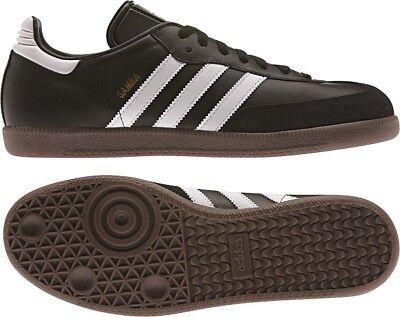 Adidas GinnasticaSneakers Tempo Per LiberoDa SambaUomoScarpe xWdeQCBor