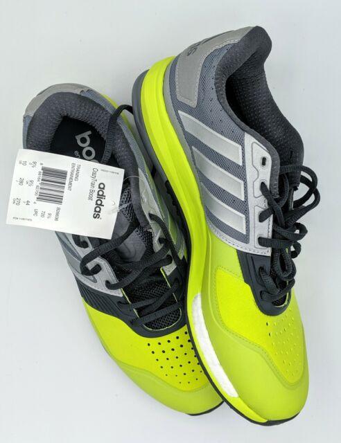 adidas crazy train 2