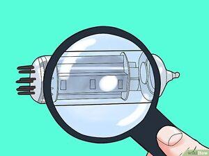 EC88-valvola-vintage-radio-valve-bulb-lampe