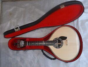 Fado-guitar-luxe-Lisboa-style-Guitarra-de-fado-de-luxo-de-estilo-Lisboa
