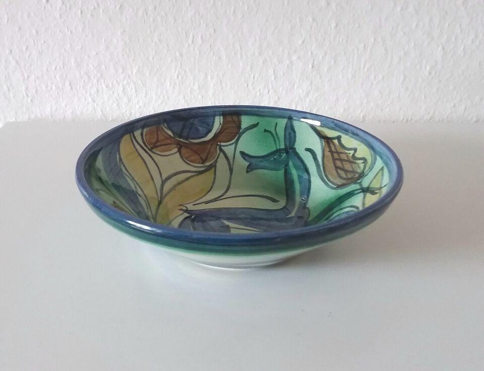 Keramik, Skål, Bo Sweden