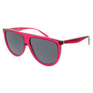 7c8a08007d Image is loading Celine-Thin-Shadow-CL-41435-QJK-Transparent-Fuchsia-