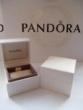 Original Pandora Geschenkbox Box Etui Verpackung für Beads Elemente NEU
