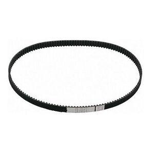 Stiga-Montable-Cortacesped-Cubierta-Regulador-Cinturon-Parque-121M-1134-9182-02