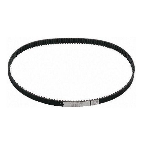 Stiga 9585-0161-01 Equivalent Belt 1160-8M-12