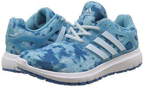 femmes  adidas adidas  energy cloud wtc Training Running Marathon Gym Trainers 78b557