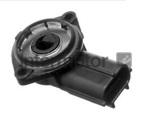 Intermotor-Sensor-De-Posicion-Del-Acelerador-19976-Original-5-Ano-De-Garantia
