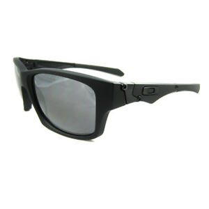 e2a4c1d458b Image is loading Oakley-Sunglasses-Jupiter-Squared-Matt-Black-Black-Iridium-
