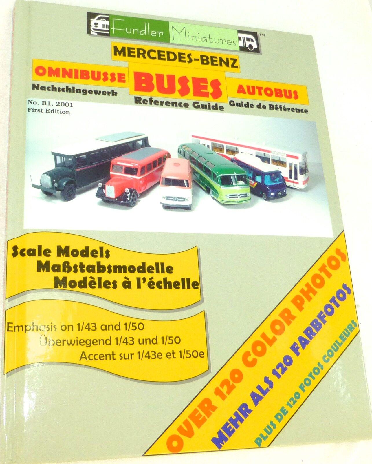 Autoautobus divertimentodler Miniature Mercedes Benz e Pulluomo Pulluomo Pulluomo autobus Reference Guide   Å 043f21