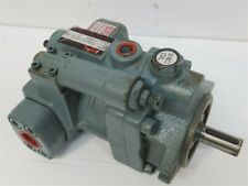 Hpc P16 A2 F R 01 Variable Displacement Piston Hydraulic Pump