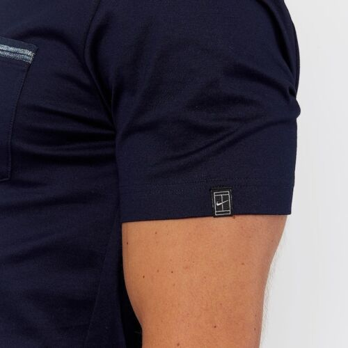 Uomo shirt Roger Federer Corte Rf Court Wimbledon X Top Maniche T A Nikelab qHO7ng6