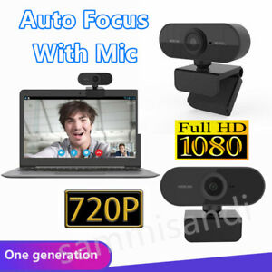 Full-HD-Webcam-Camera-1080P-Web-Cam-For-Desktop-PC-Video-Calling-with-Mic-TR