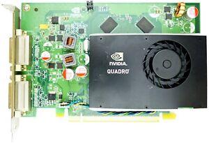 Nvidia-Quadro-FX380-256MB-GDDR3-Pcie-x16-Fh-VCQFX380-PCIE