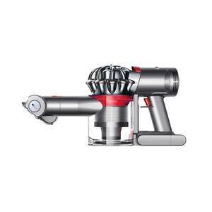 Dyson-V7-Trigger-Akkusauger-Kabelloser-Handstaubsauger-mit-Zubehoer-Neuware