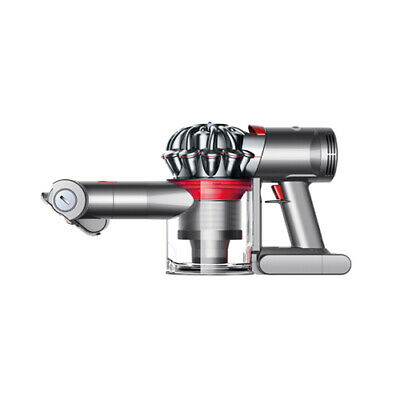Dyson V7 Trigger Akkusauger mit Zubehör Neuware