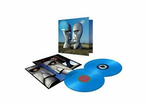 Pink-Floyd-The-Division-Bell-New-Ltd-Blue-Vinyl-2LP-Out-Now