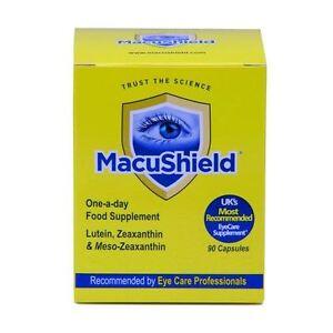 Macushield-Capsules-90-039-s