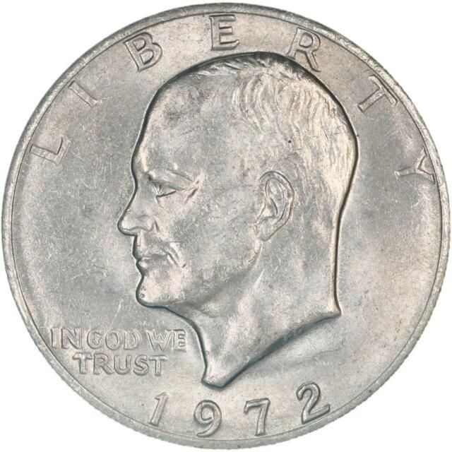 1972 Eisenhower Dollar Type 3 Au Ike For Sale Online Ebay,Thai Food Pad Thai