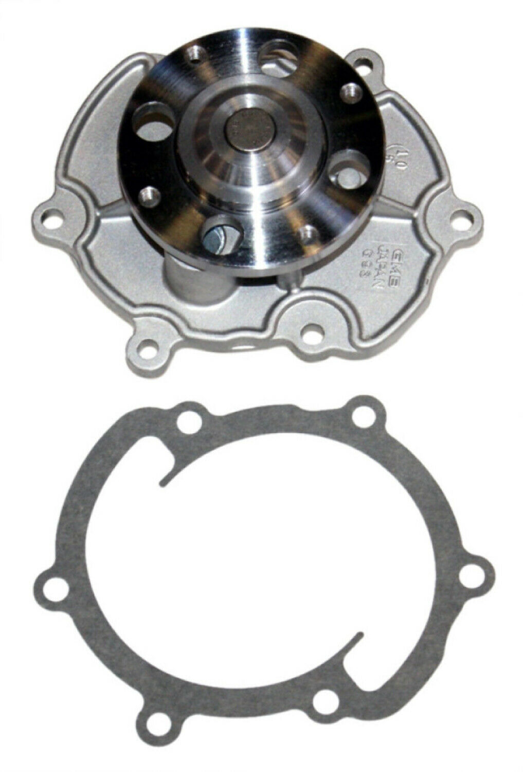 Engine Water Pump GMB 130-5130