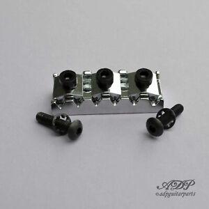 Locking-Nut-Floyd-Rose-Schaller-42-86mm-VisArriere-R3-CHR-SC540842-Close-out
