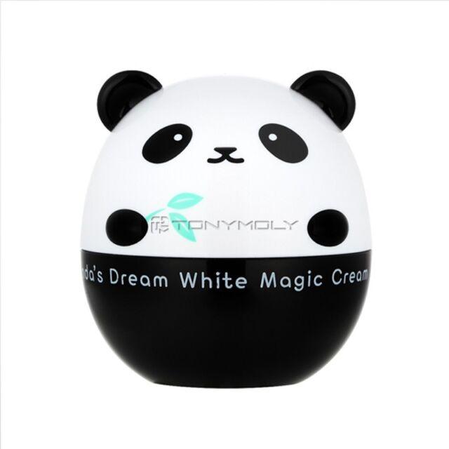 [TONYMOLY] Panda's Dream White Magic Cream 50g / Korea cosmetics