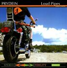 Loud Pipes (Save Lives) * by Prydein (CD, 2007, Kynsfolk)