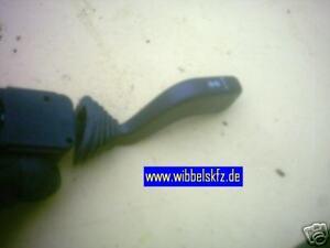 Blinkerschalter-Opel-Corsa-B