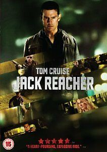 Jack-Reacher-DVD-2013-Tom-Cruise
