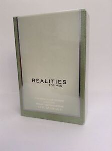 Liz-Claiborne-Realities-50ml-cologne-spray-for-men