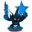 thumbnail 13 - All Skylanders Trap Team Characters Buy 3 Get 1 Free...Free Shipping !!!