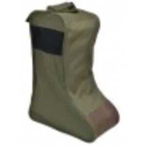 Percussion-boot-bag