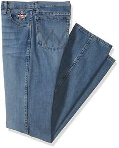 7baeee7a Image is loading Wrangler-Size-Men-039-s-Pbt-Tall-Vintage-