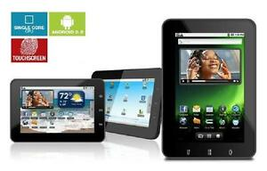 7-Zoll-Tablet-ANDROID-16-9-Seitenverhaltnis-Capacitive-Display-Android-2-0