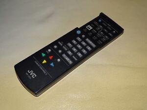 Original JVC RM-C872 Fernbedienung / Remote, 2 Jahre Garantie