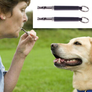 Ultrasonic-Sound-Repeller-Pet-Dog-Whistle-Stop-Anti-Barking-Silent-Train-Control