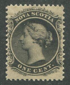 NOVA-SCOTIA-8-MINT-VF-NH