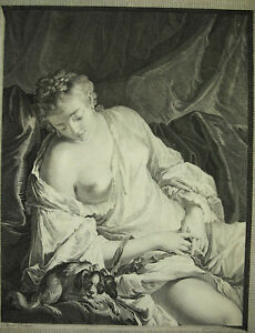 Jean-Baptiste-Deshaies-1729-1765-La-Loyalty-Supervisor-Woman-Denudee-Eros